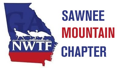 Sawnee Mountain Annual Banquet